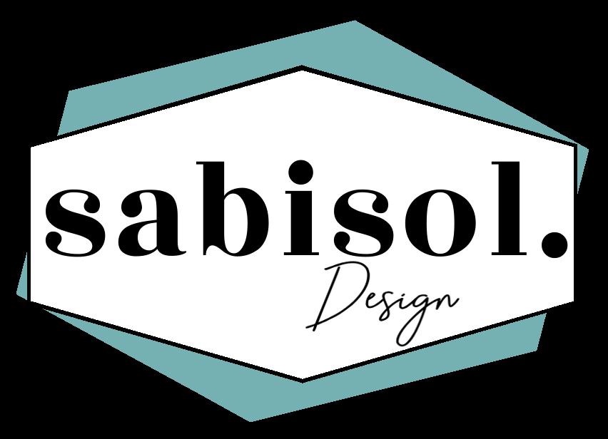 sabisol Design